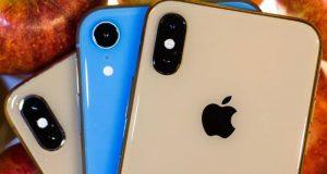 2020 میں آئی فون بڑی اسکرین کے ساتھ جلوہ گر ہوگا