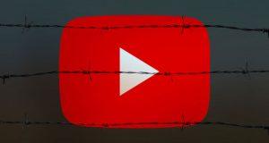 یو ٹیوب، نسل پرستی و تعصب پر مبنی ویڈیوز پر پابندی