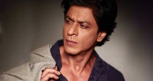 شاہ رخ خان سے بھارت چھوڑنے کا مطالبہ