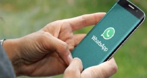 بیرون ملک مقیم شوہر کی بیوی کو واٹس ایپ پر تین طلاق، مقدمہ درج