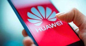 چینی کمپنی ہواوے کا اینڈرائیڈ پر انحصار ختم کرنے کا فیصلہ