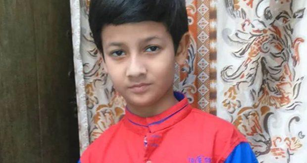 بھارت، کم سن لڑکا 135 کتابوں کا مصنف بن گیا