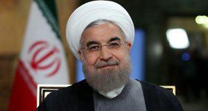 ایران کی آئل ٹینکر قبضے میں لینے پر برطانیہ کو دھمکی