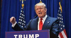 امریکی صدر کا حافظ سعید کی گرفتاری پر ردعمل