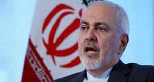 ایران نےامریکا کیساتھ بات چیت کا امکان مسترد کردیا