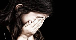 کراچی: ملازمت کا جھانسہ دیکر 2 لڑکیوں کی فروخت