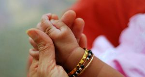 بھارتی ضلع جہاں لڑکیوں نے پیدا ہونا چھوڑ دیا