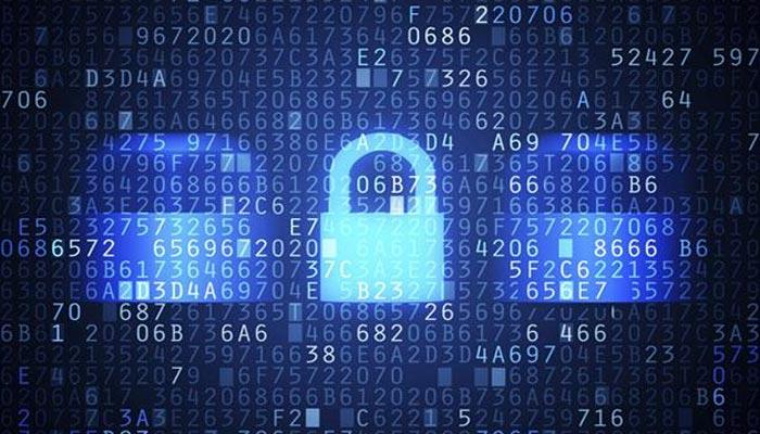 امریکا کا ایران پر سائبر حملے کا انکشاف