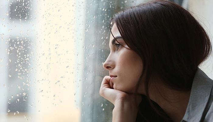 خراب مزاج کو کس طرح تبدیل کرسکتے ہیں؟
