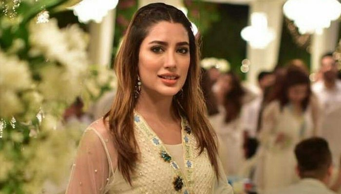 'کرتارپور راہداری پاکستانیوں کے کشادہ دل ہونے کی نشانی ہے'