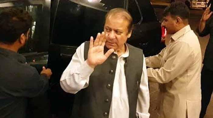 لاہور ہائیکورٹ نے بانڈ کی حکومتی شرط ختم کر دی