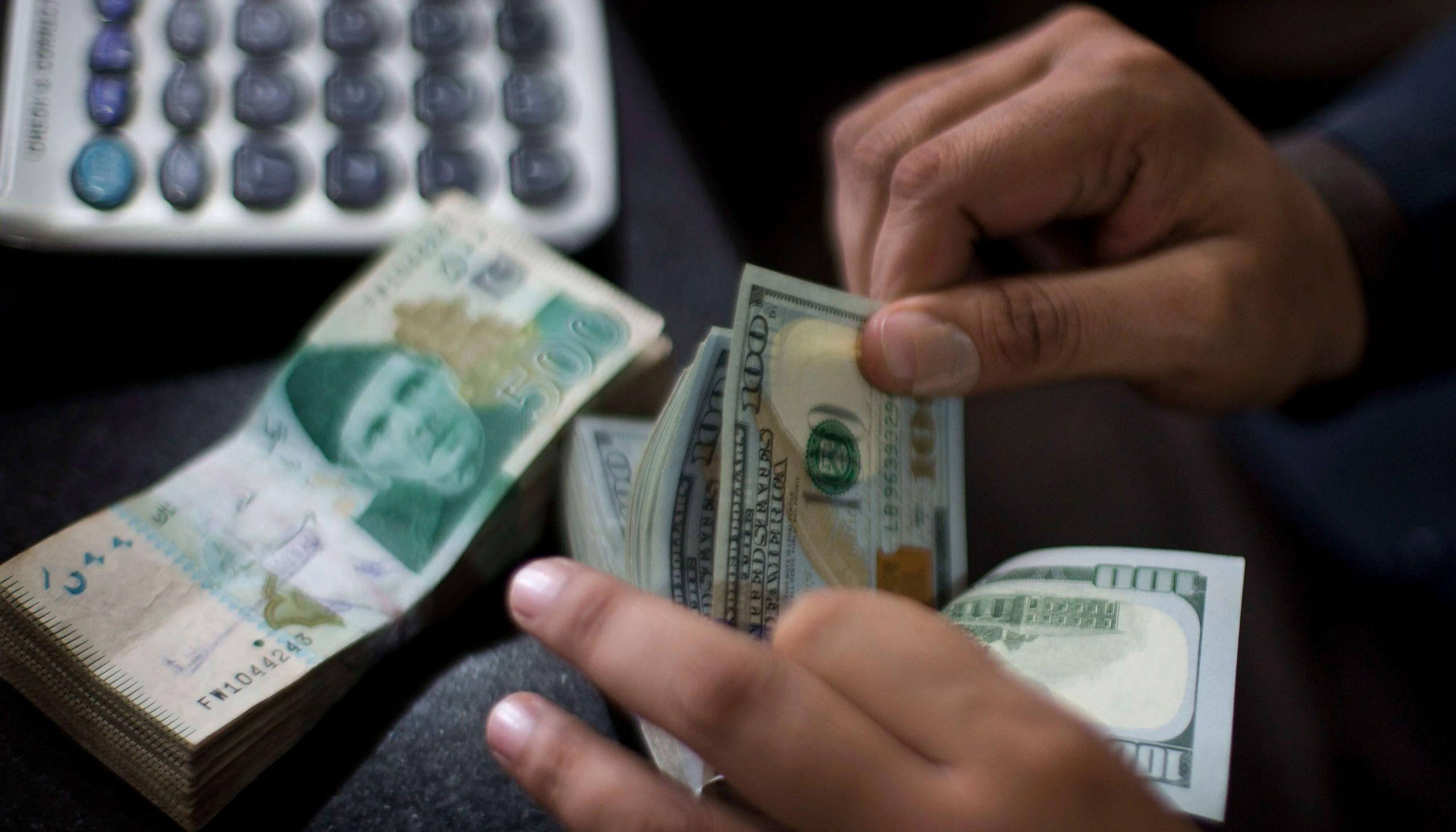 بڑھتی مہنگائی اور ملکی مسائل محمد فاروق چوہان